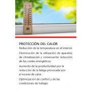 LC Solar