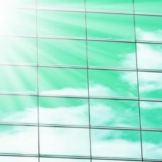 Lámina Exterior Color Verde 80 PSX (Metros sueltos)