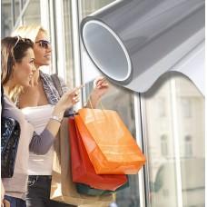 Lámina Interior Control UV PSI Transparente (Bobinas Completas)