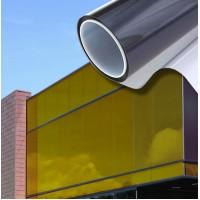 Lámina Interior Color Oro OR 80 PSI (Bobinas completas)