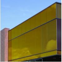 Lámina Interior Color Oro OR 80 PSI (Metros sueltos)